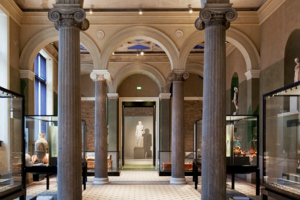 Museo Neues